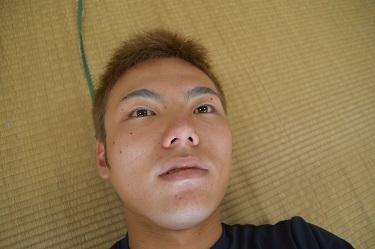 DSC_1506.jpg
