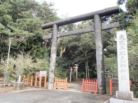 171007東国三社参り02