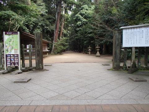 171007東国三社参り15