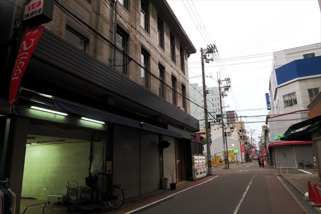180106-UdonKyutaro-004-S.jpg