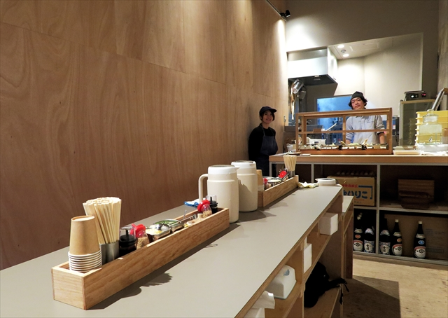 180106-UdonKyutaro-006-S.jpg