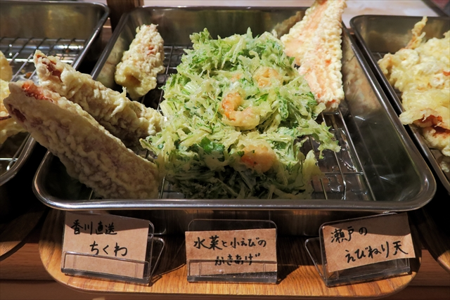 180106-UdonKyutaro-013-S.jpg