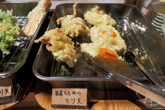 180106-UdonKyutaro-014-S.jpg