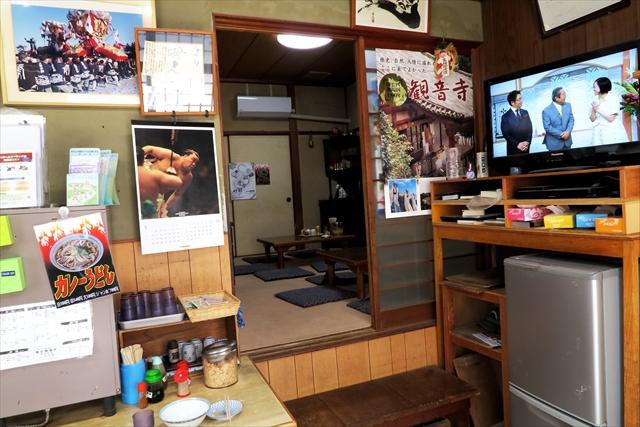 170909-柳川-005-S