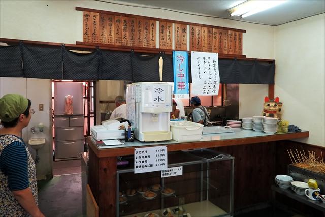 170909-瀬戸うどん-004-S