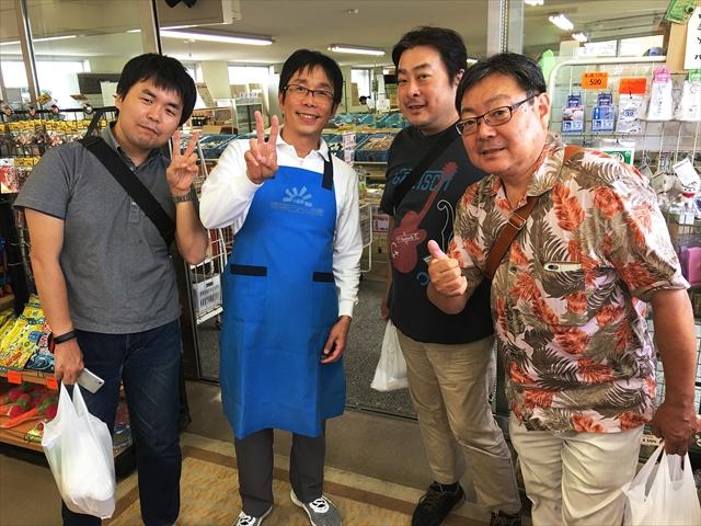170909-はなや食堂-015-S
