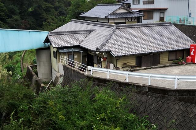 170920-谷川米穀店-004-S