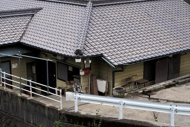 170920-谷川米穀店-005-S