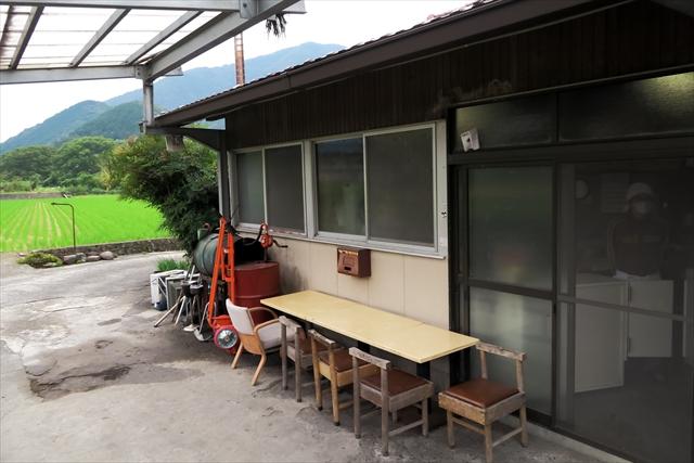 170920-三嶋製麺所-002-S