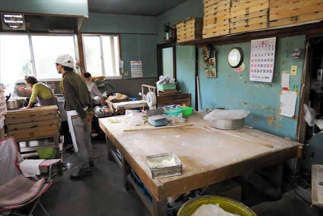 170920-三嶋製麺所-004-S