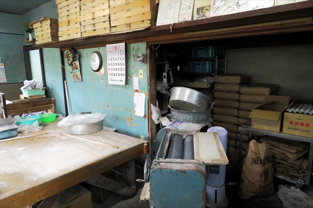170920-三嶋製麺所-005-S