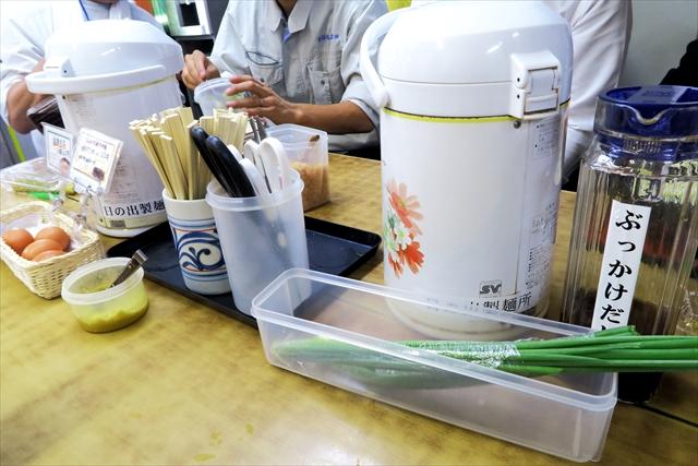 170920-日の出製麺所-005-S