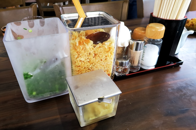 170920-本格手打麺の蔵-012-S