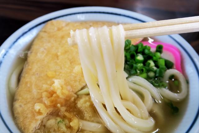 170920-本格手打麺の蔵-014-S