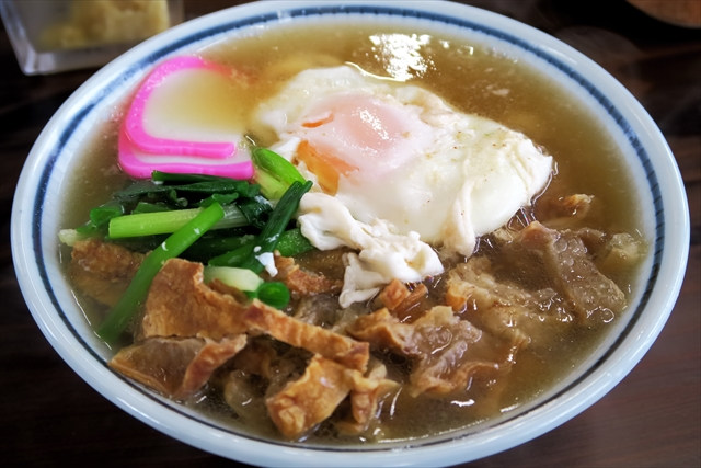 170920-本格手打麺の蔵-015-S