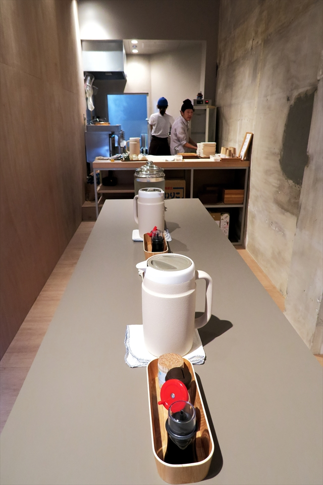 170922-Udon Kyutaro-006-S