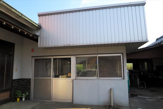 1701025-たむら-002-S