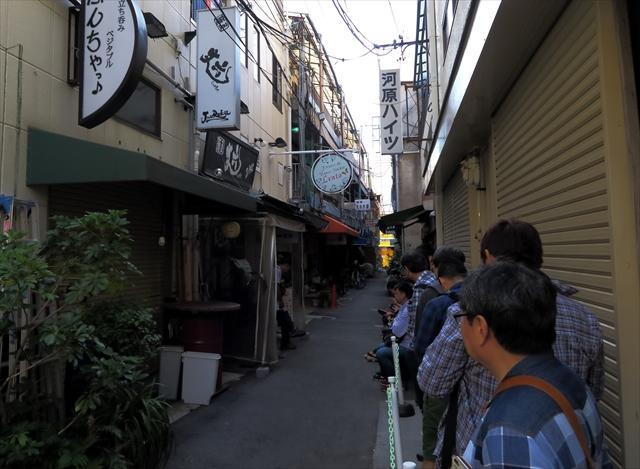 1701001-麺屋丈六-002-S