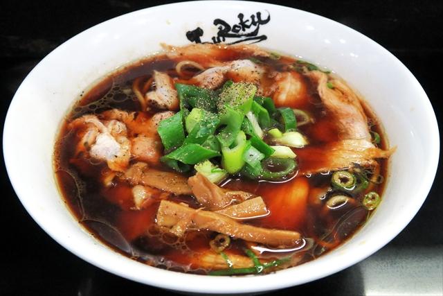 1701001-麺屋丈六-005-S