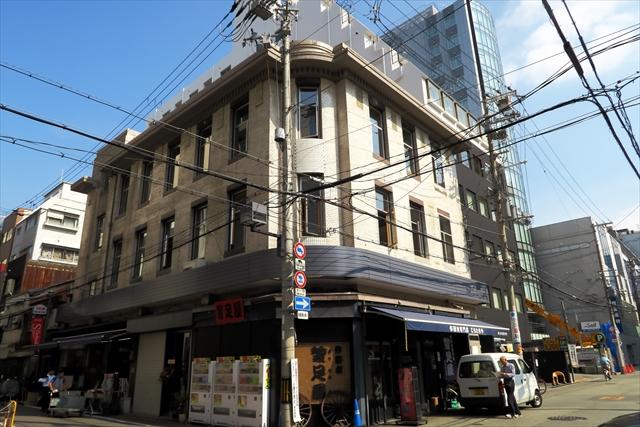170110-Udon Kyutaro-004-S