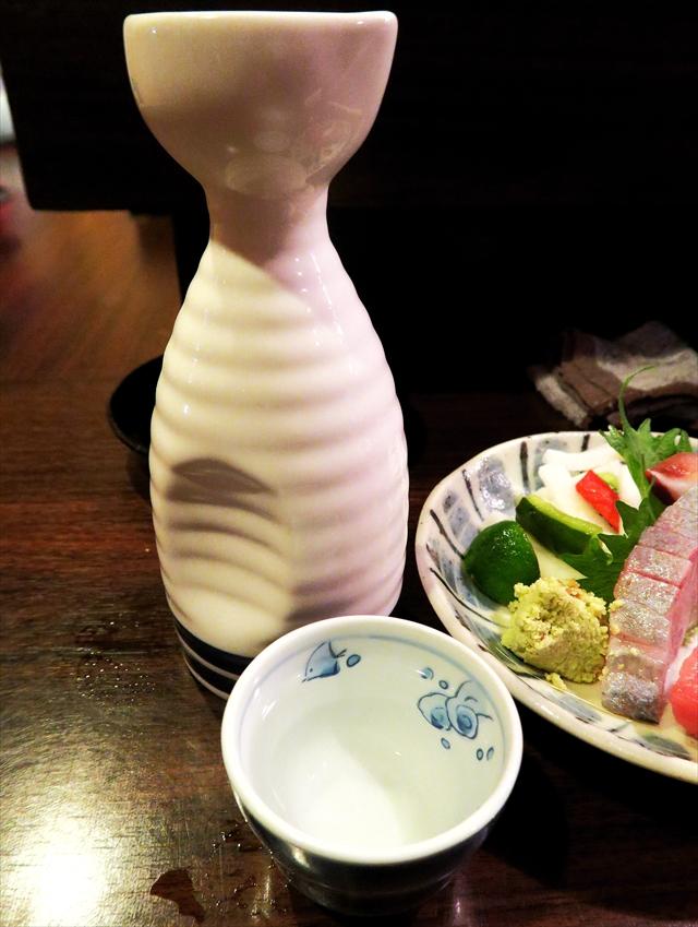 171026-磯ノ海-006-S