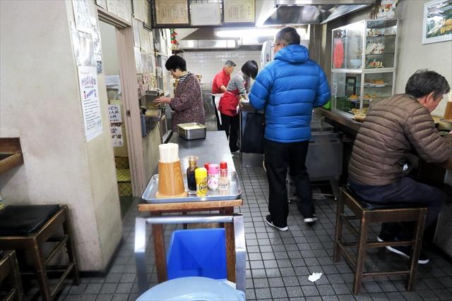 171122-松下製麺所-003-S