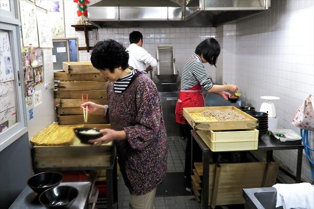 171122-松下製麺所-006-S