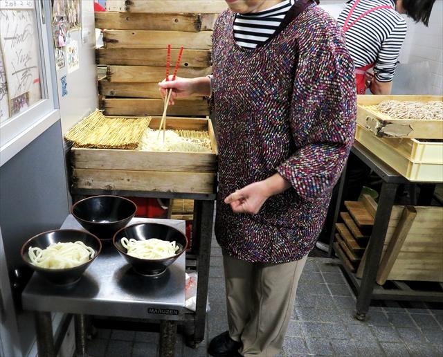 171122-松下製麺所-007-S
