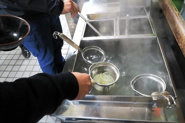 171122-松下製麺所-009-S