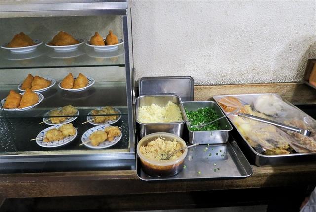 171122-松下製麺所-010-S