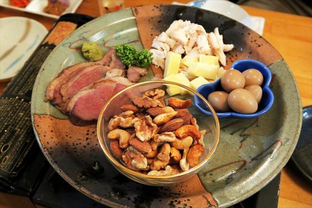171106-麺屋・爽月-010-S