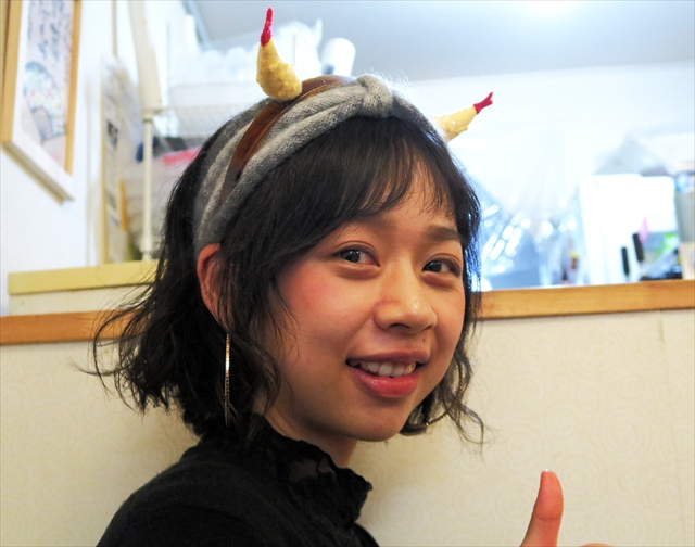 171106-麺屋・爽月-015-S