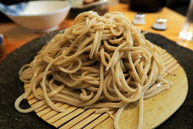 171106-麺屋・爽月-021-S