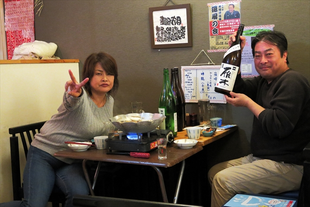 171106-麺屋・爽月-023-S