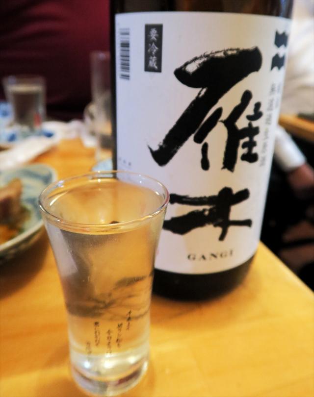 171106-麺屋・爽月-026-S