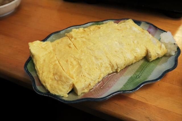 171106-麺屋・爽月-027-S