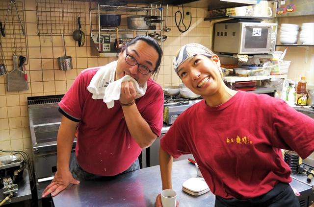 171106-麺屋・爽月-028-S