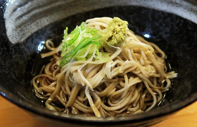 171106-麺屋・爽月-034-S