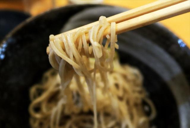 171106-麺屋・爽月-035-S