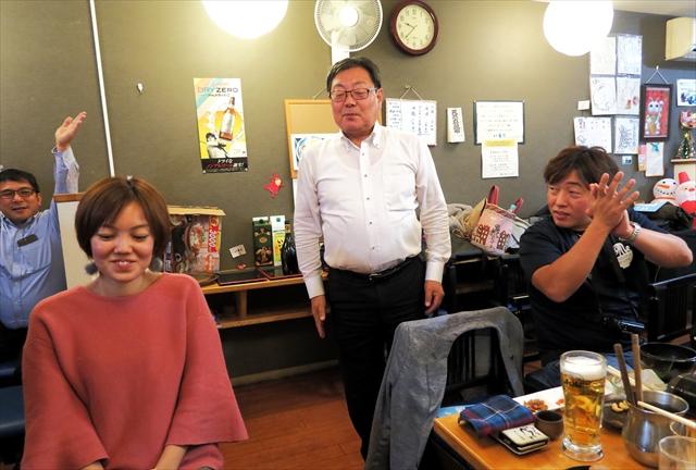 171106-麺屋・爽月-036-S