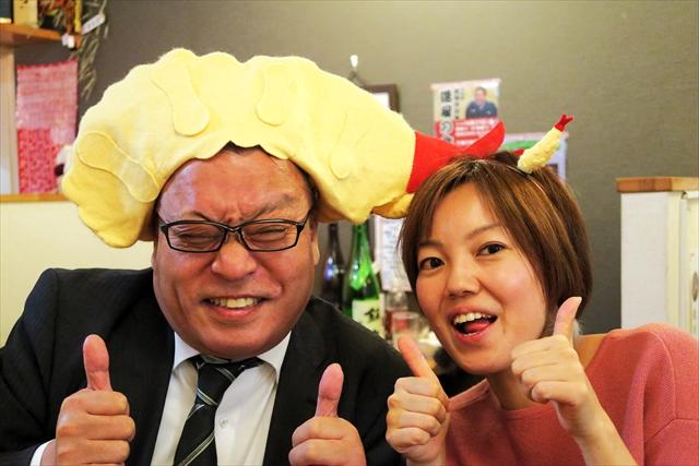 171106-麺屋・爽月-038-S
