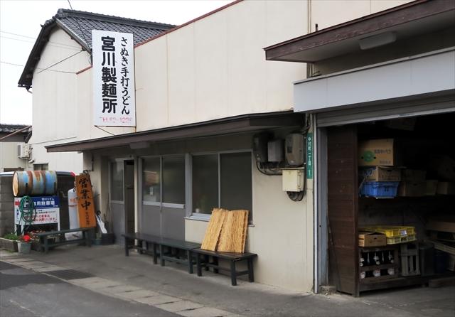 171122-宮川製麺所-002-S