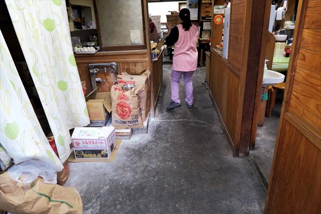 171122-宮川製麺所-003-S