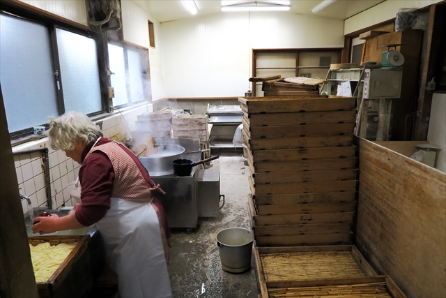 171122-宮川製麺所-004-S