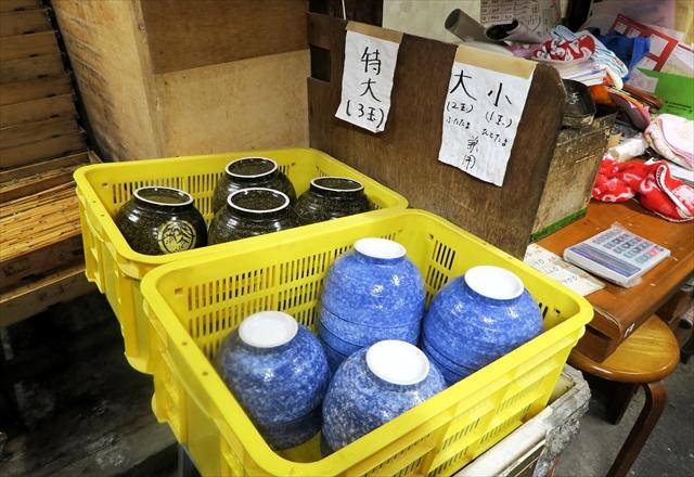 171122-宮川製麺所-006-S