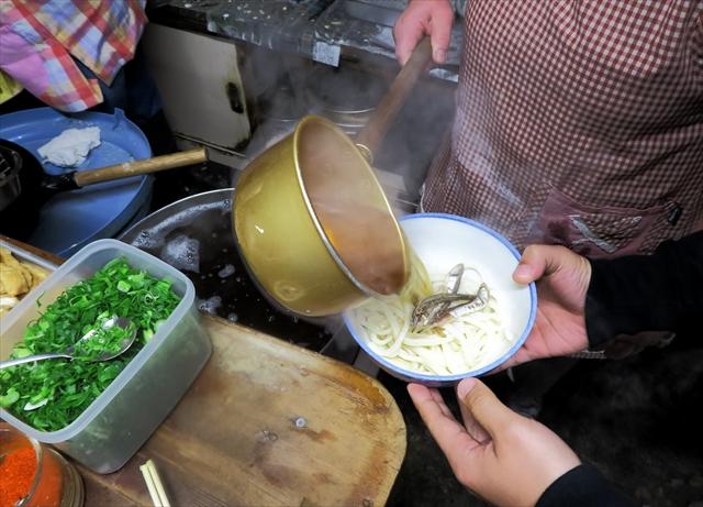 171122-宮川製麺所-011-S