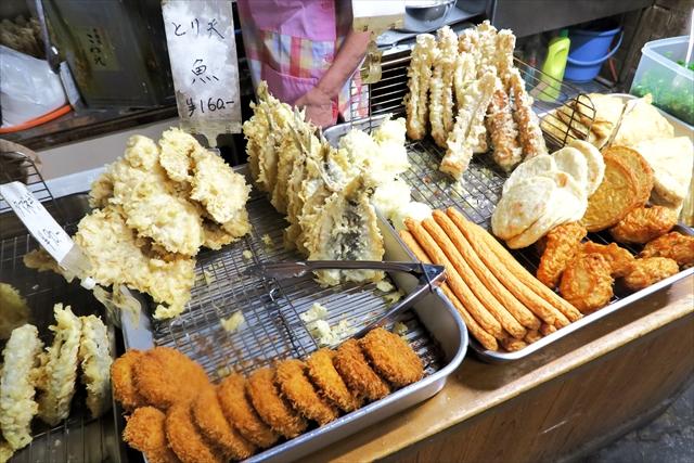 171122-宮川製麺所-013-S