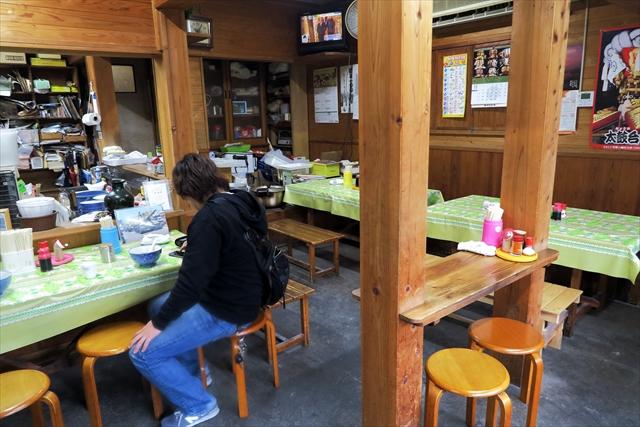 171122-宮川製麺所-015-S