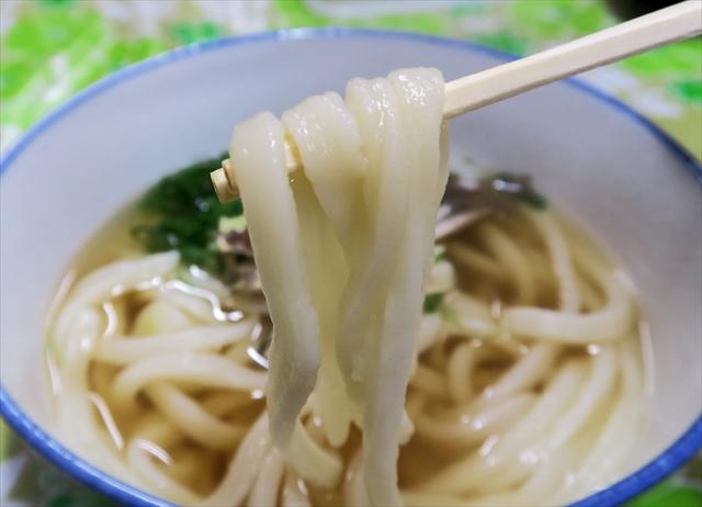 171122-宮川製麺所-017-S
