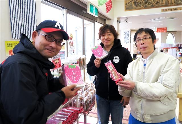 171122-宮川製麺所-019-S